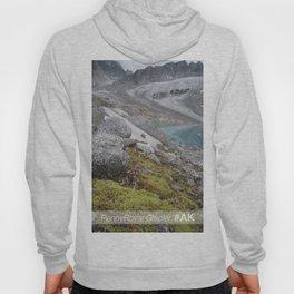 AK Pennyroyal Glacier Hoody