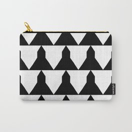 Vair Carry-All Pouch