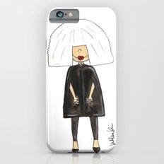 Little Sia Slim Case iPhone 6s