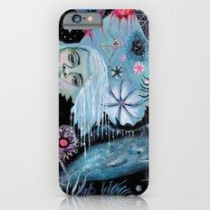 Minkie  iPhone 6s Slim Case