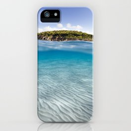 160907-0804 iPhone Case