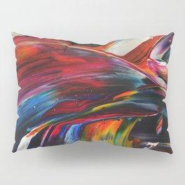 untitled: Pillow Sham