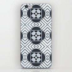 157 iPhone & iPod Skin
