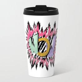 WOW! Travel Mug