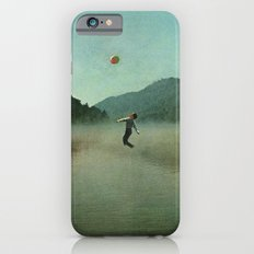 Water Sports Slim Case iPhone 6s