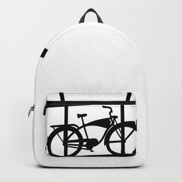 WHEELIN Backpack