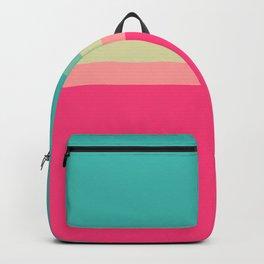 Watermelon Sugar Backpack