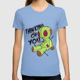 Thinking of you T-shirt