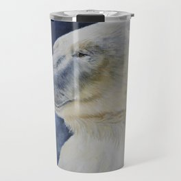 Aurora by Teresa Thompson Travel Mug