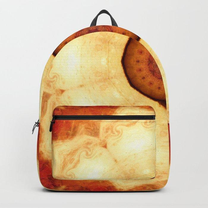 Inner Gravity Backpack