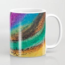 sprays Coffee Mug