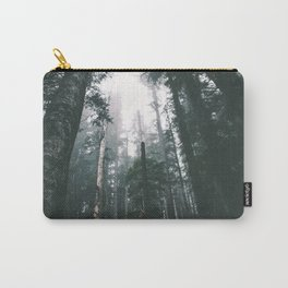 Forest XVIII Carry-All Pouch