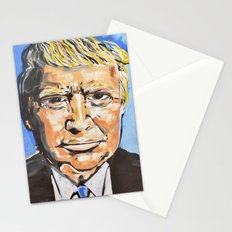 Donald Trump Stationery Cards