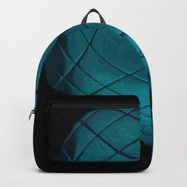 Cosmos ocean Backpack