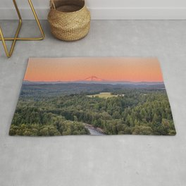 Jonsrud Viewpoint Rug
