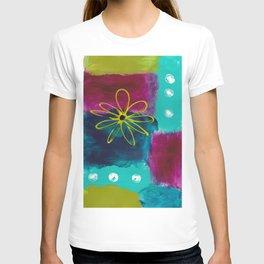 ORPHELIA TWO T-shirt