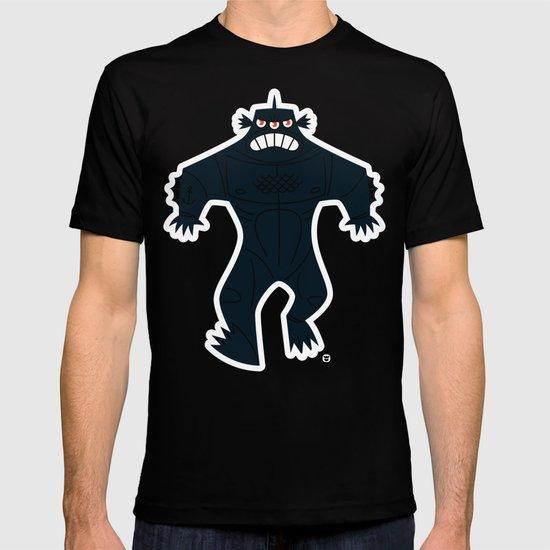 Triclops T-shirt
