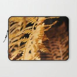 Gold 3 Laptop Sleeve