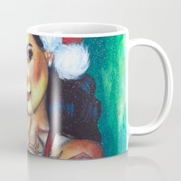 Christmas wish Coffee Mug