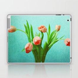 Delightful Display Laptop & iPad Skin