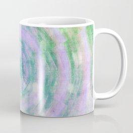 No Fuzz Coffee Mug