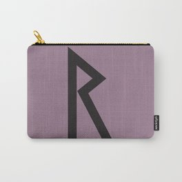 Showtasting - Rune 4 Carry-All Pouch