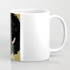 kubrick Mug