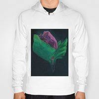 free shipping Hoodies featuring Opening - free shipping by Ordiraptus