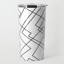 Inked-10 Travel Mug