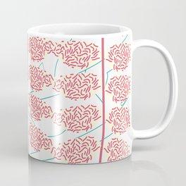 MOCHICA #3 Coffee Mug