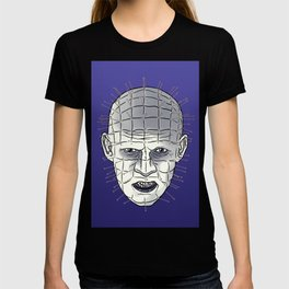 Head Of Pins T-shirt