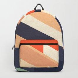FUTURIST Backpack