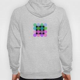 Pixels on Parade Hoody