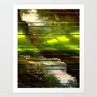 JPGGN2A Art Print