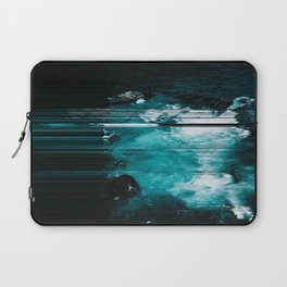 SONIC CREATIONS | Vol. 86 Laptop Sleeve