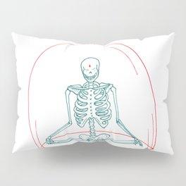 Survivor Pillow Sham