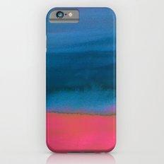 Viv Slim Case iPhone 6s