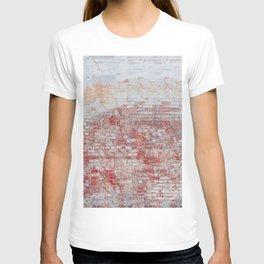 Cute Bricks T-shirt