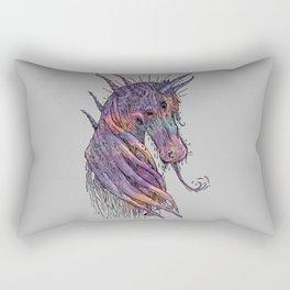 EUOS Rectangular Pillow