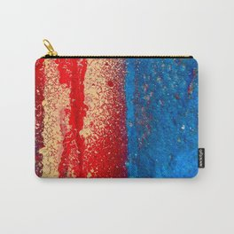 Old Glory Acidic Carry-All Pouch