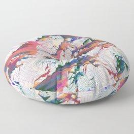 TGKŁĘ Floor Pillow
