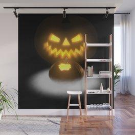 Pumpkin & Co. 2 Wall Mural