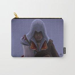 Ezio Carry-All Pouch