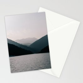 HALONG HILLS Stationery Cards