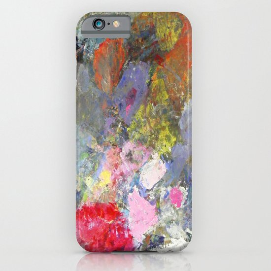 Ubik iPhone & iPod Case