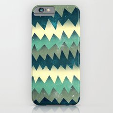 Boohoo! Slim Case iPhone 6s