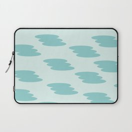 Felicity Laptop Sleeve