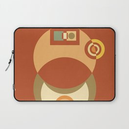 Colorplay G. 2 Laptop Sleeve