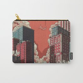 Dream - Free Fall Carry-All Pouch