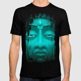 Buddha I. T-shirt